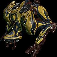 Hyena NG