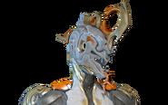 Ember-Helm: Backdraft