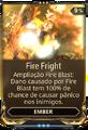 FireFright3