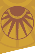 SolarisUnitedSyndicateFlag
