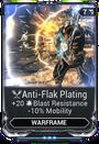 Anti-FlakPlatingMod