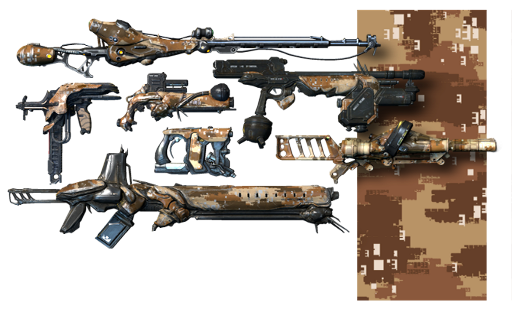 File:CamoGear2.png