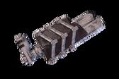 KitgunLoaderRamflare