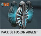 PackdeFusionArgent