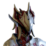 Garuda_Sakhura_Helmet