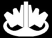 Znak Cefalona Simarisa