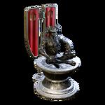 Статуя Арбитража вики