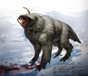 Dev113-Fauna4