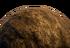 PhobosIcon
