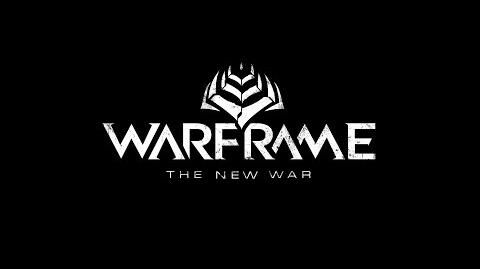 Warframe The New War Teaser Trailer - TennoCon 2018