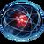 Омега-Изотоп иконка вики