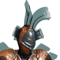 Шлем Гары Вираго вики