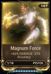 225px-MagnumForceModU145