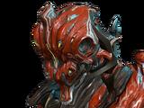 Chroma-Helm: Amaru