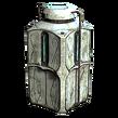 CodexAbandonedStorageContainer