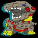 GrimlockePrimeGlyphW12