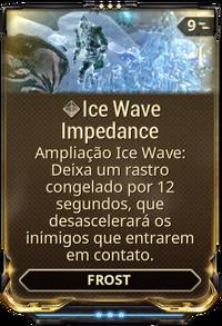 IceWaveImpedance3