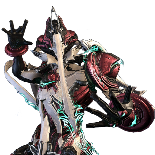 Limbo Limina Skin | WARFRAME Wiki | FANDOM powered by Wikia