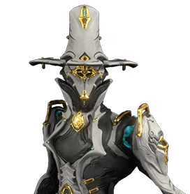 Conclave:Limbo Prime | WARFRAME Wiki | FANDOM powered by Wikia