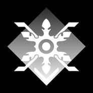 Thermatique