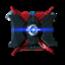65px-Deathcube.png