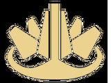 Cefalon Simaris