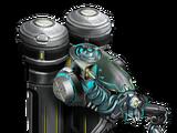 Titan Extractor