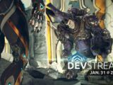 Devstream 137