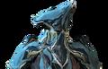 Hydroid Triton