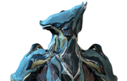 Hydroid-Helm: Triton