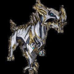 Zbroja Sanzang Prime