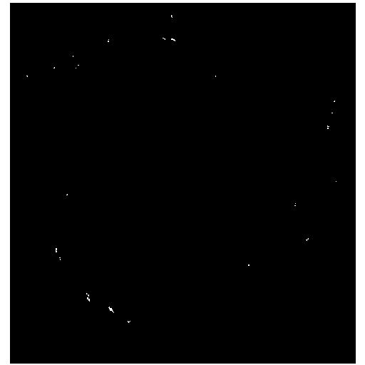 Рыщущие Когти иконка вики