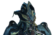 Hydroid-Helm: Ketos