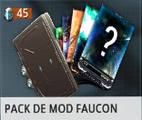 PackdeModFaucon