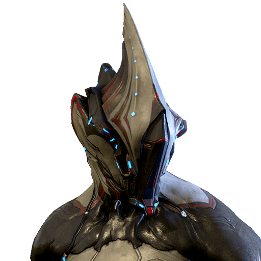 Excalibur Isurus Helmet