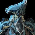 Шлем Гидроида Тритон вики