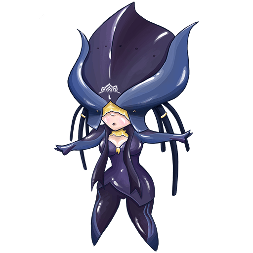 Glyph | WARFRAME Wiki | FANDOM powered by Wikia