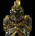 Inaros Prime Ikona