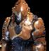 Rhino Ikona