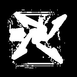 Fichier:Shuriken.png