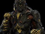 Atlas/Prime