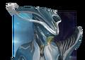 BansheeChorusAvatar