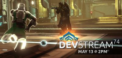 Dev74-pre