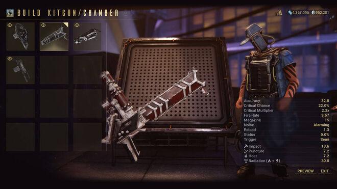 Kitgun-Build