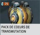 PackdeCoeursdeTransmutation