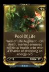PoolOfLife