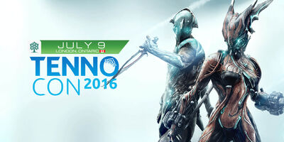 TennoCon2016Banner
