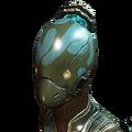 Шлем Новы Гнова вики