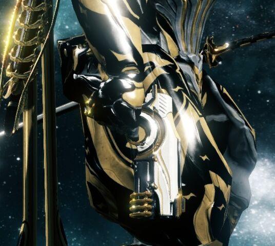 File:Lex Prime.jpg