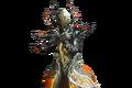 Oberon Skin Feyarch